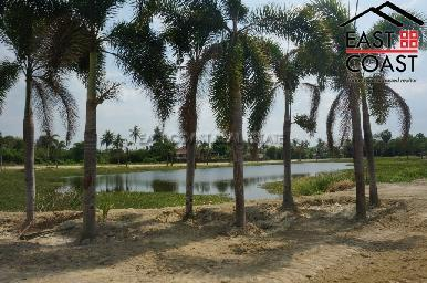 Private Lake Huay Yai 4