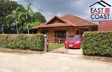 Private Maprachan House 1
