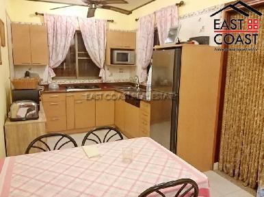 Private Maprachan House 19