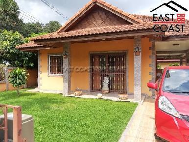 Private Maprachan House 3