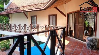 Private Pool Villa 24