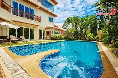 Private Pool Villa 71