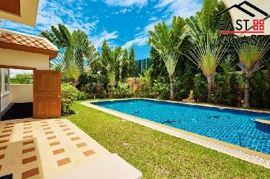 Private Pool Villa 68