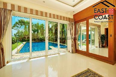 Private Pool Villa 19