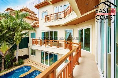 Private Pool Villa 29