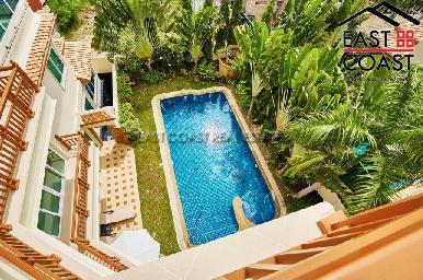 Private Pool Villa 45
