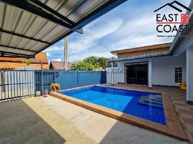 Private Pool Villa 1