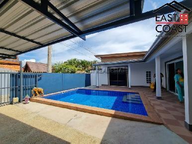 Private Pool Villa 15