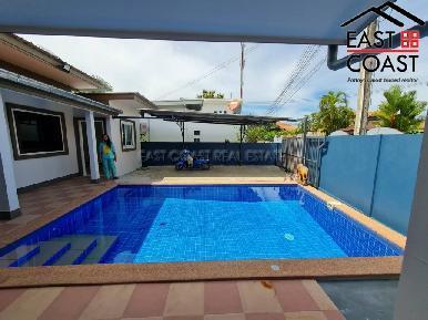 Private Pool Villa 18