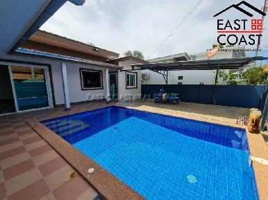 Private Pool Villa 19