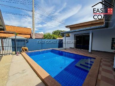 Private Pool Villa 16