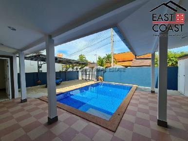Private Pool Villa 17