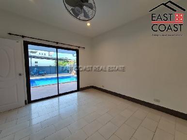 Private Pool Villa 3