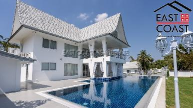 Private Pool Villa in Pong 42