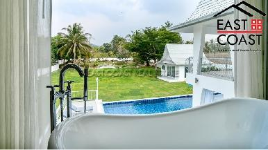Private Pool Villa in Pong 24