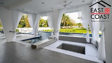 Private Pool Villa in Pong 36