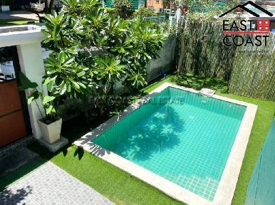 Private Pool Villa in Soi Naklua 16 30