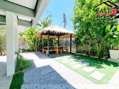 Private Pool Villa in Soi Naklua 16 27
