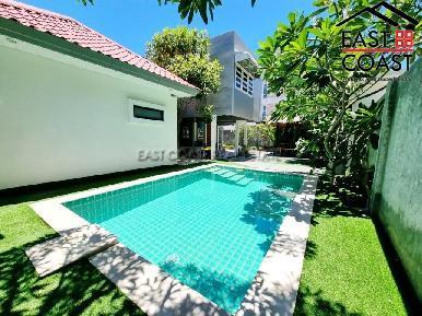 Private Pool Villa in Soi Naklua 16 31