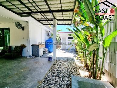 Private Pool Villa in Soi Naklua 16 28