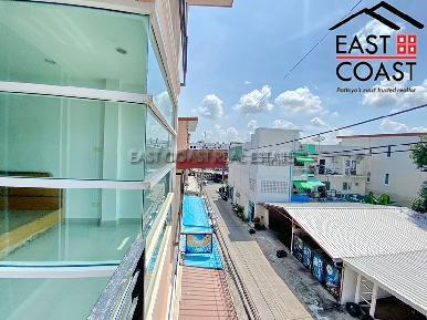 Private Townhouse at Khaotalo 2