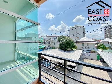 Private Townhouse at Khaotalo 1