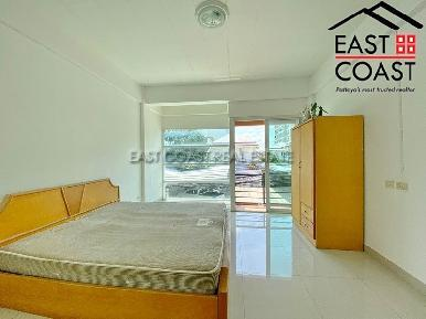 Private Townhouse at Khaotalo 10