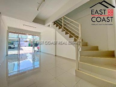 Private Townhouse at Khaotalo 6