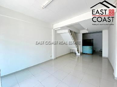 Private Townhouse at Khaotalo 5
