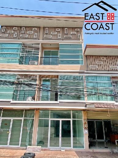Private Townhouse at Khaotalo 3