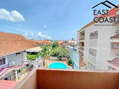 Private Townhouse at Khaotalo 13