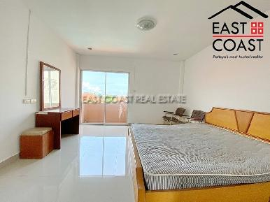Private Townhouse at Khaotalo 14