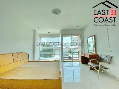 Private Townhouse at Khaotalo 16