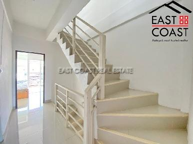 Private Townhouse at Khaotalo 9