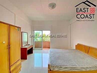 Private Townhouse at Khaotalo 12