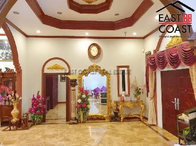 Private House at Nong Pla Lai  6