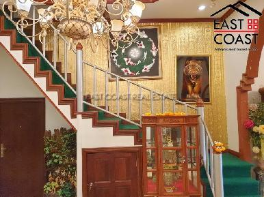 Private House at Nong Pla Lai  13