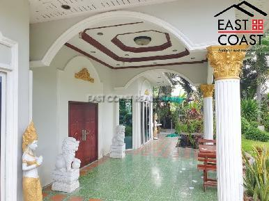 Private House at Nong Pla Lai  3