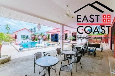 Private house Soi Ruamsuk 12 6