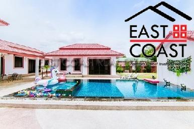 Private house Soi Ruamsuk 12 7