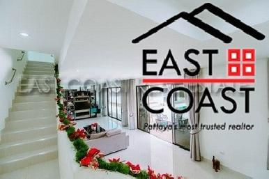 Private house Soi Ruamsuk 12 9