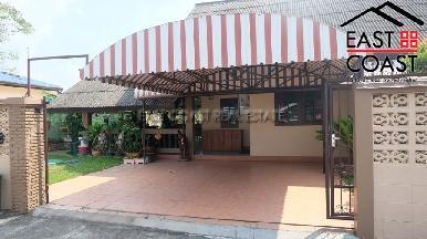 Private house Soi Ton Son 1