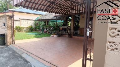 Private house Soi Ton Son 2