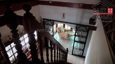 Private house Soi Ton Son 18