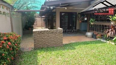Private house Soi Ton Son 23