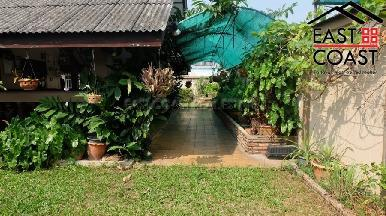 Private house Soi Ton Son 24