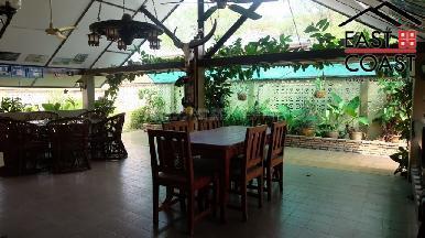 Private house Soi Ton Son 26