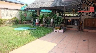 Private house Soi Ton Son 4