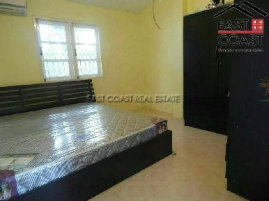 Private House at Chiyapruek 2 5