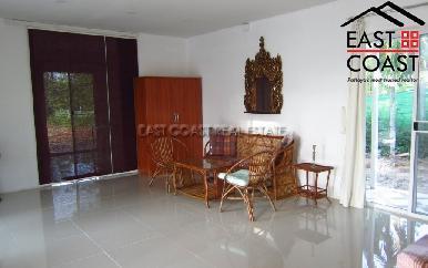 Private house at Mabprachan Lake  10
